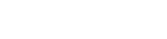 logo-Meer over Systane® Ultra oogdruppels
